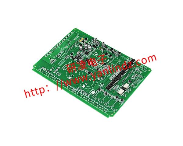 http://www.www13967c.com/data/images/product/20180725141647_592.jpg