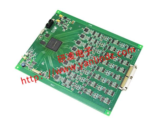 http://www.www13967c.com/data/images/product/20180725142249_972.jpg