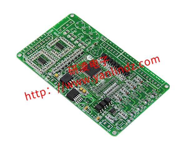 http://www.www13967c.com/data/images/product/20180725142511_233.jpg