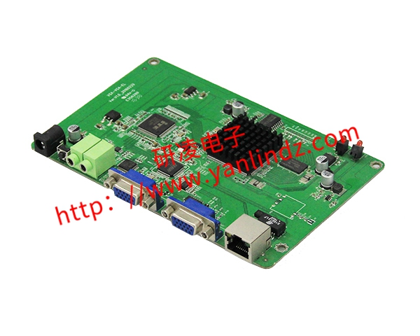 http://www.www13967c.com/data/images/product/20180725142858_744.jpg